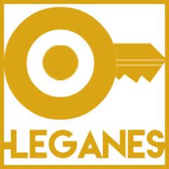 Cerrajeros Leganes 24 horas
