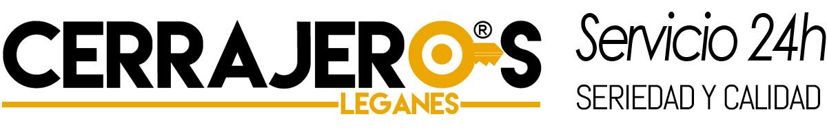 Cerrajeros en Leganes